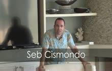 NLS_1708-Cabo-SebCSeminar.mp4