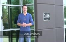 NLS_1710-JonWebergTour.mp4