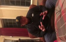 Haugh Video 11-02-17