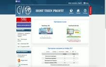 Установка WP через панель управления хостингом.mov