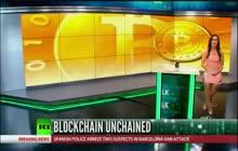 Bitcoin Not A Bubble
