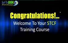 STCF - (TE Overview)