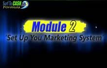 STCF - Module 2