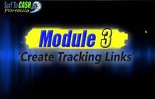 STCF - Module (3)