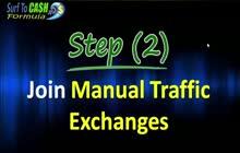 STCF - M1 - Step 2 (Main)