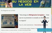 C:gnvisionRefrigeraciónCorregidora.mp4