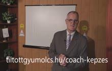 Gyorsul-e az IDŐ? |Coach képzés |Szedlacsik Miklós mester coach médiumi tanítá