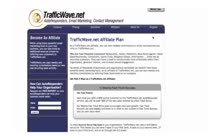 Trafficwave For Email Marketing