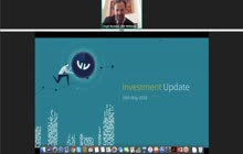 16-5-18 investment update